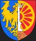 Gmina Zawadzkie