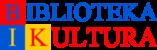 Biblioteka i Kultura w Zawadzkiem Logo